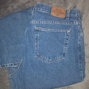 Old Navy regular jeans men's